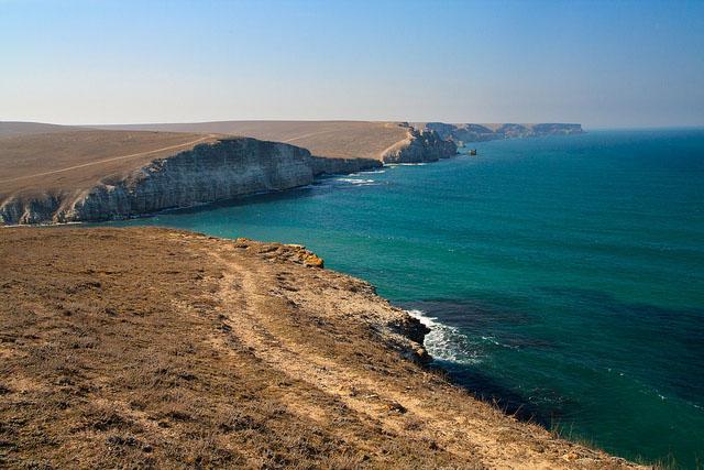 где лучше отдохнуть на черном море отзывы