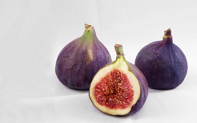 цены на рынках абхазии на овощи и фрукты