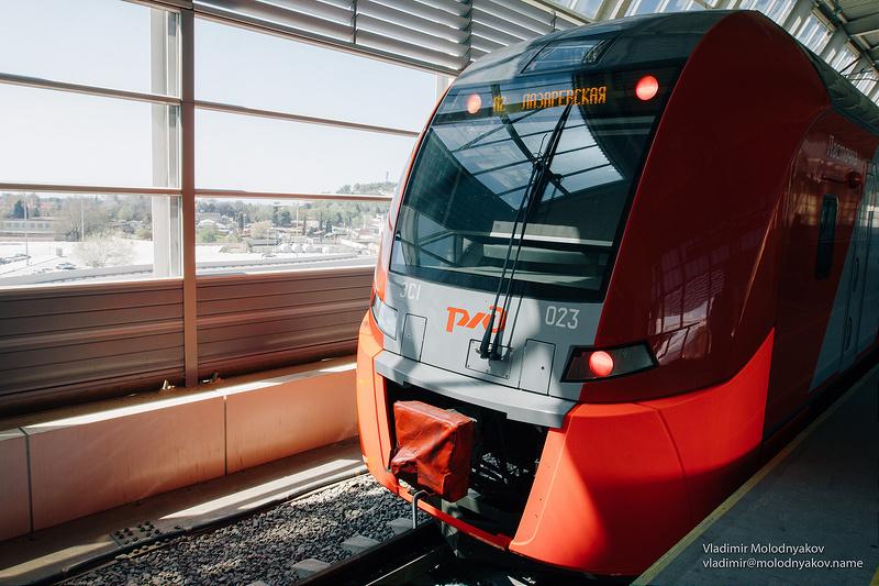 Цены на проезд в Анапе