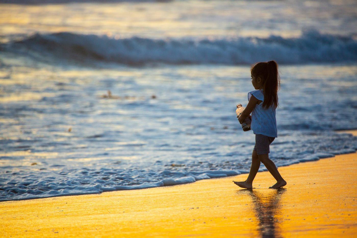 Куда поехать на отдых с ребенком за границу