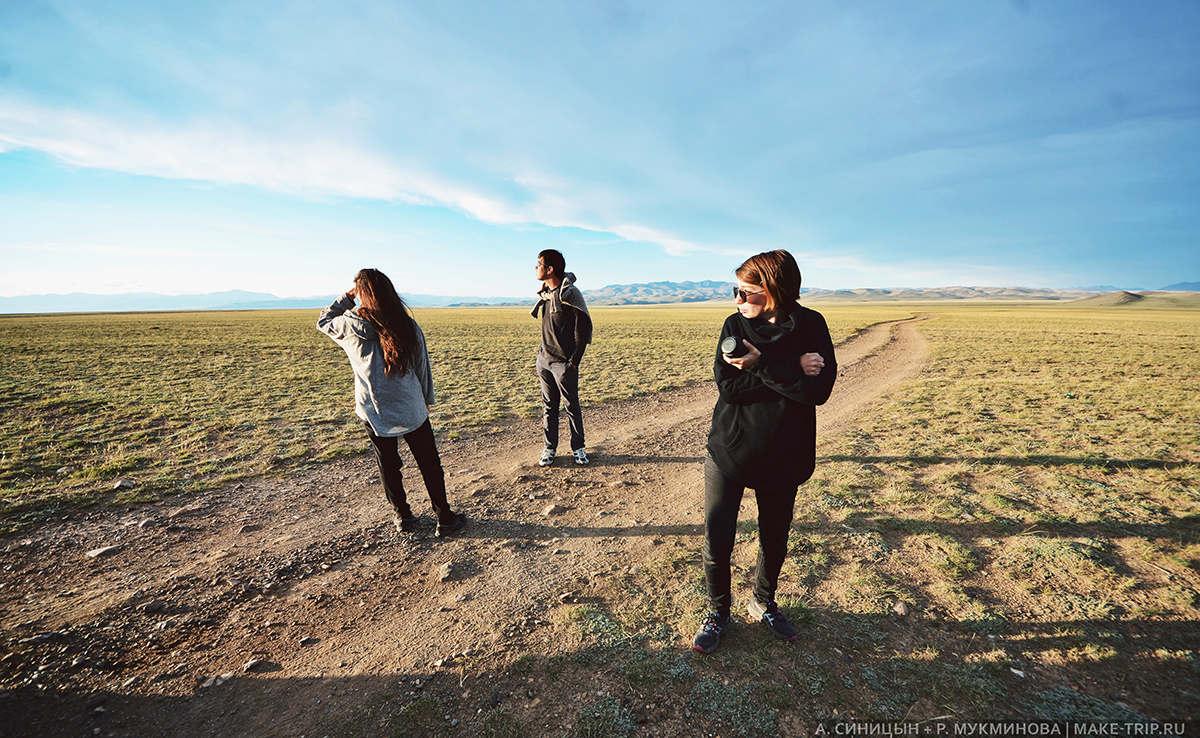 Бийск Достопримечательности фото описание экскурсии что посмотреть куда сходить туристу