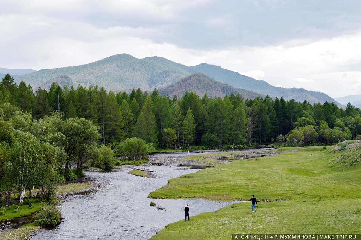 Отдых на Алтае 2019 - полезные советы и цены на отдых в горном Алтае