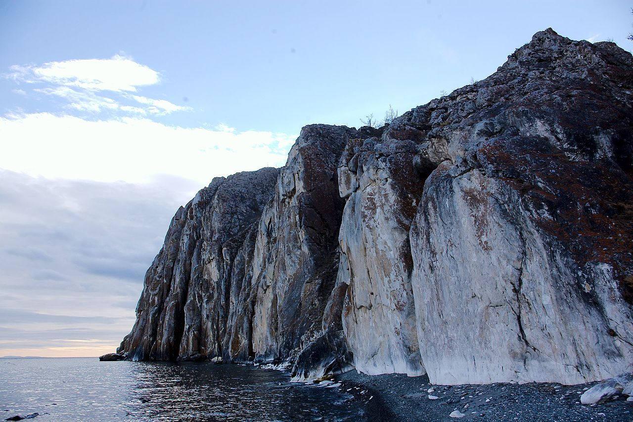 Что обязательно посмотреть на Байкале