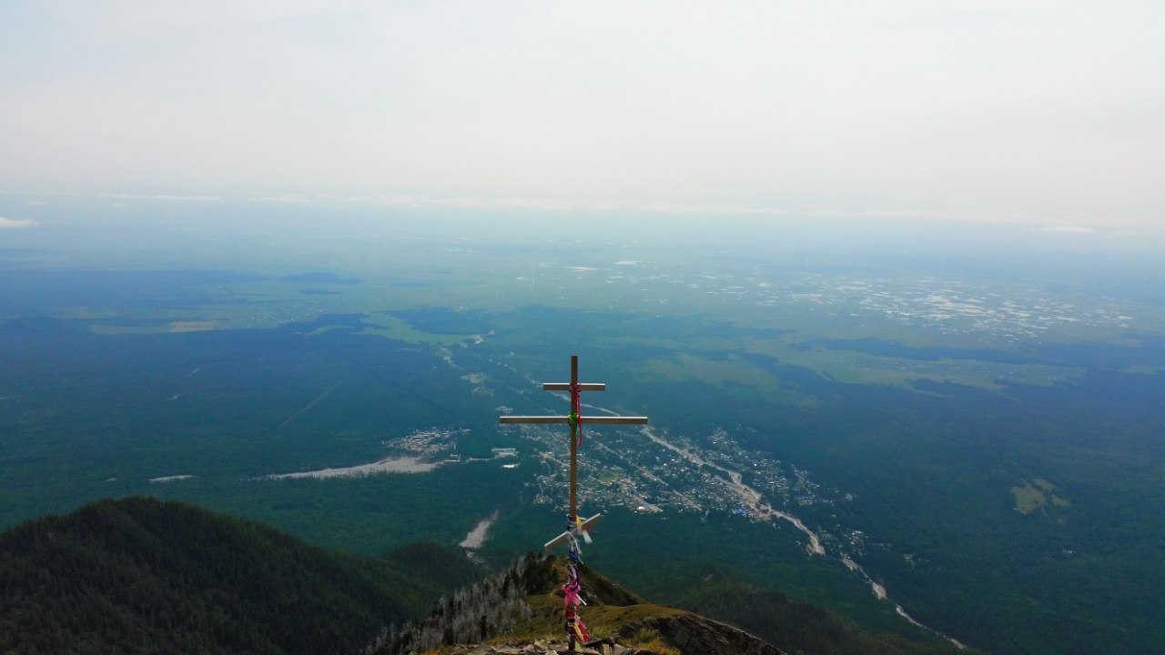 Сколько стоит отдых на озере Байкал