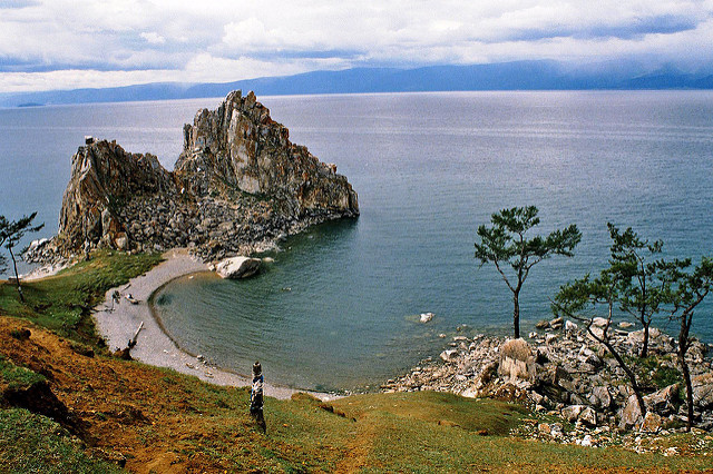 Байкал отдых 2019 цены