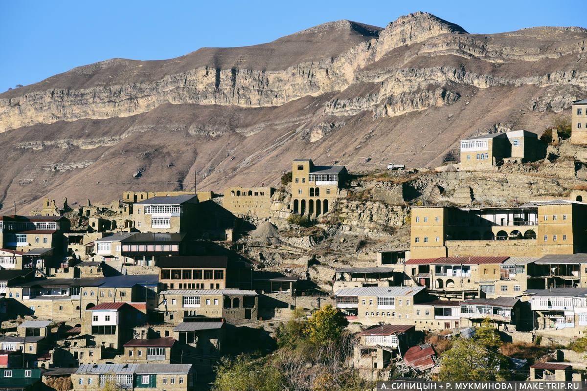 Достопримечательности Дагестана фото с названием мест