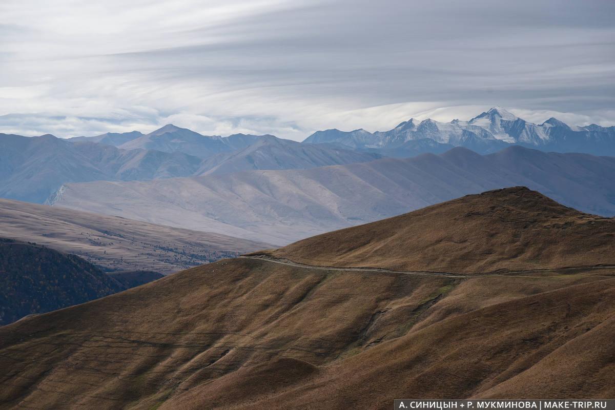 Что посмотреть в Дагестане туристу