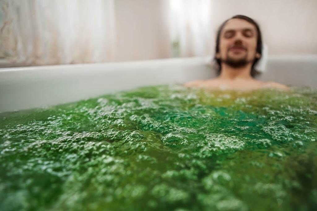 Санатории Пятигорска с лечением