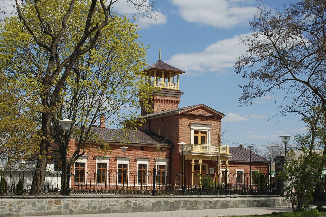 Отзывы об отдыхе на море в Таганроге