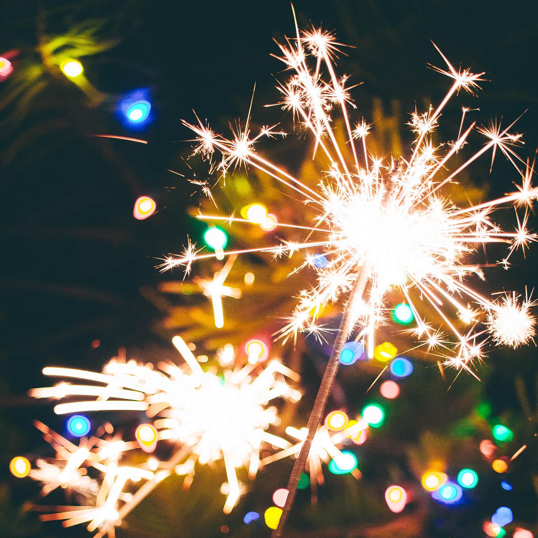 Погода в Великом Устюге на Новый год