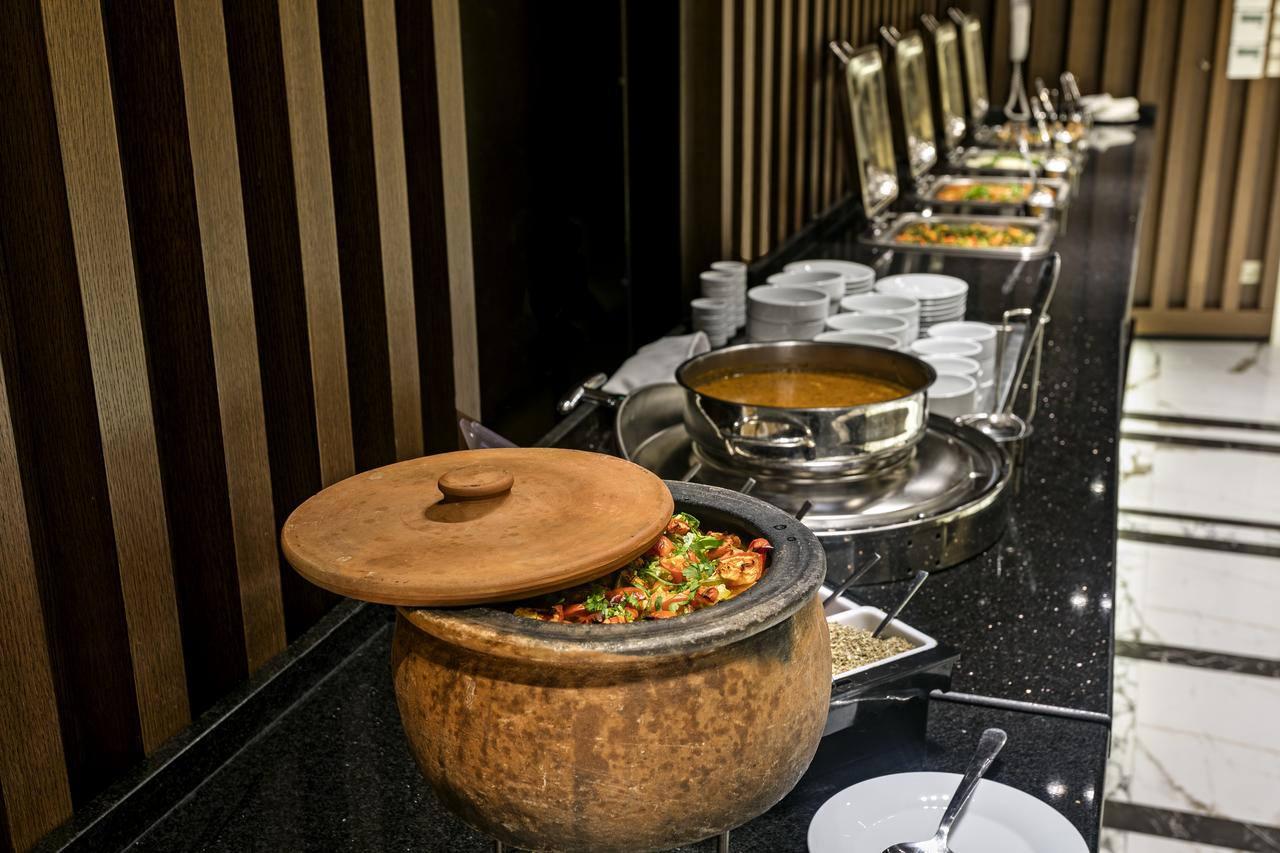Что значат обозначения питания в отелях