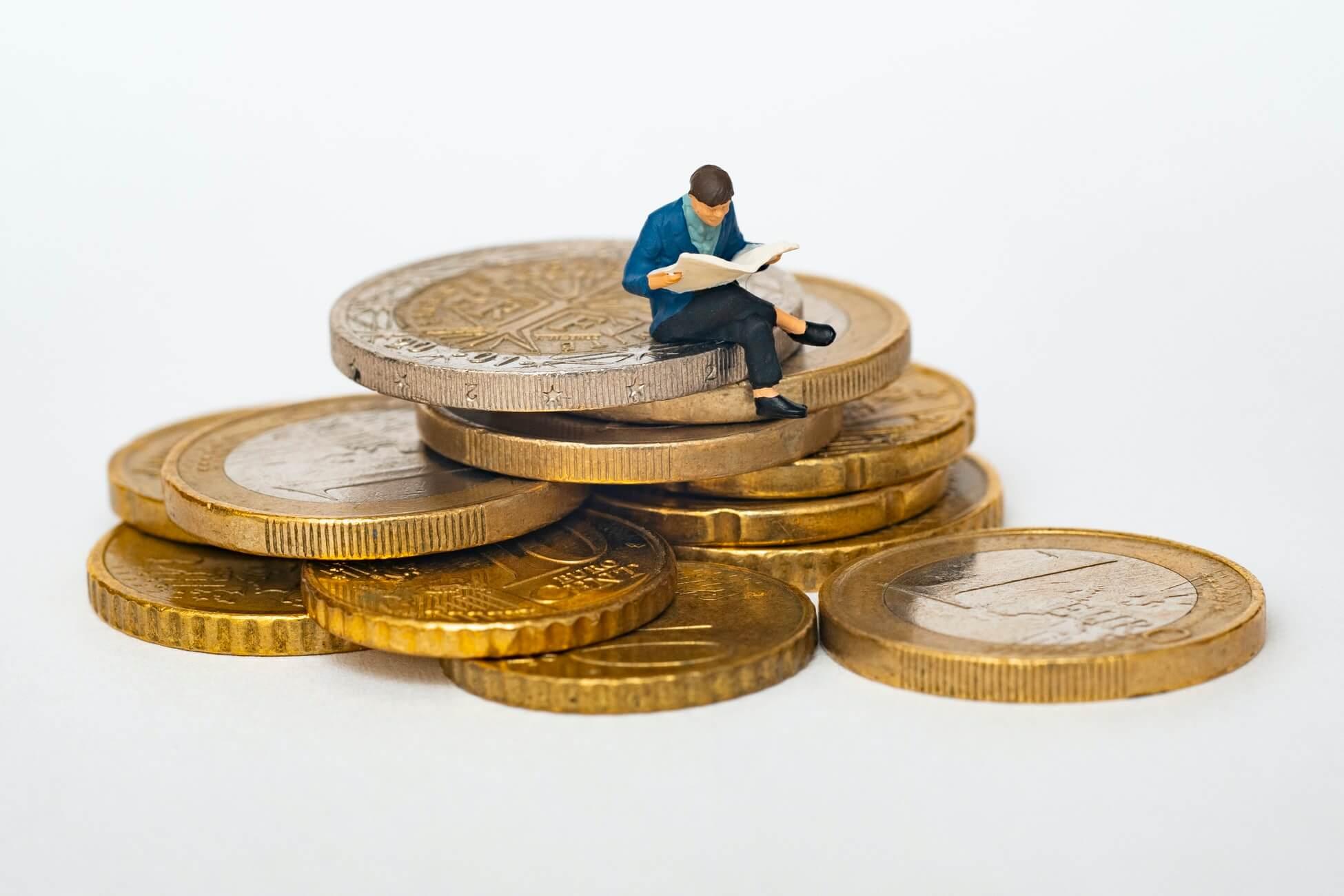 Деньги в путешествиях и на отдыхе
