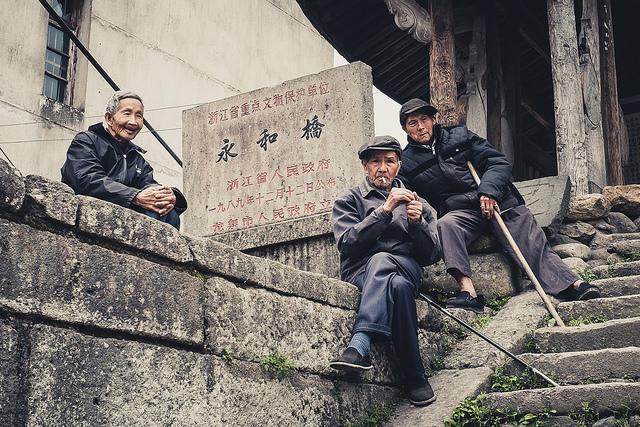 сколько стоит поездка в китай