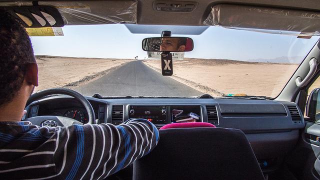 как поехать в египет самостоятельно