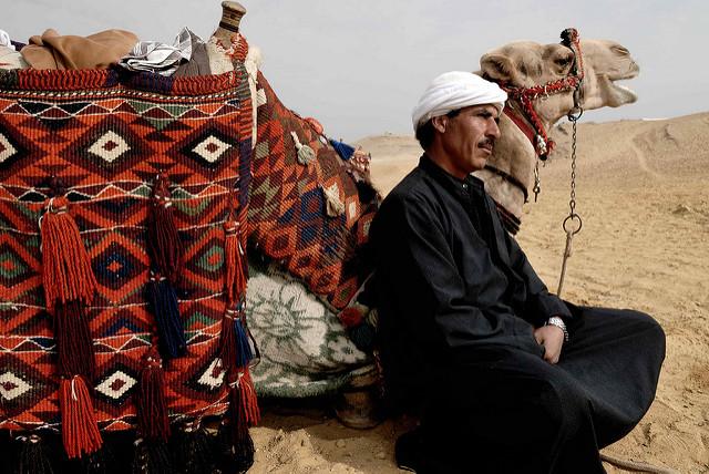 в египет самостоятельно 2017