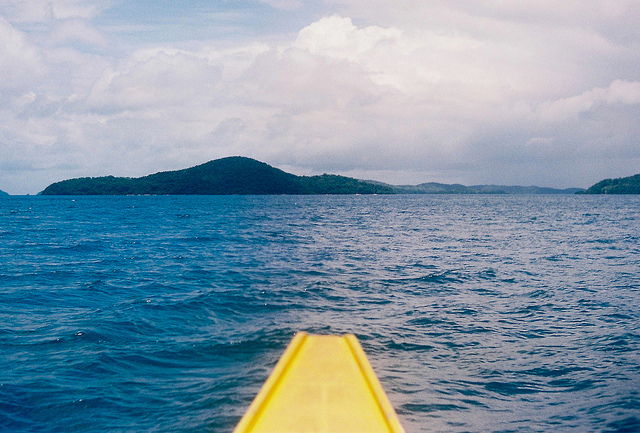 едем путешествовать на филиппины самостоятельно