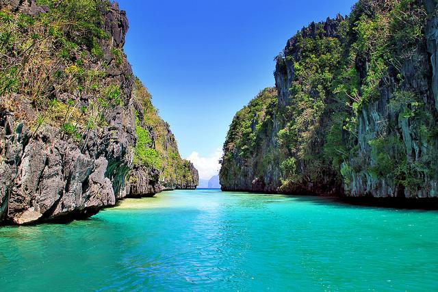 филиппины: самостоятельные путешествия по островам