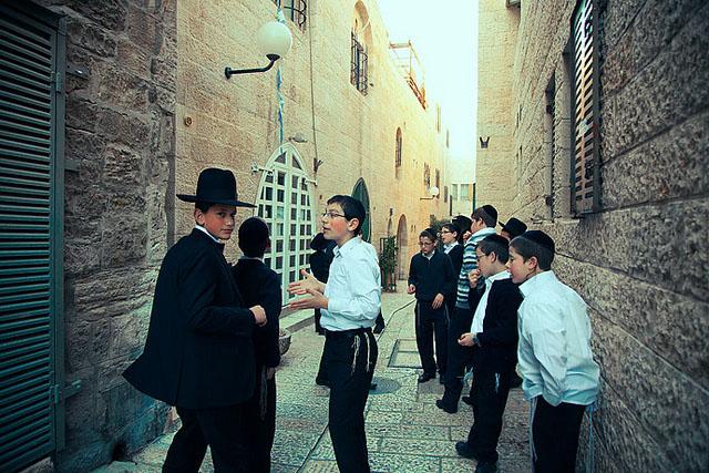 поехать в израиль самостоятельно
