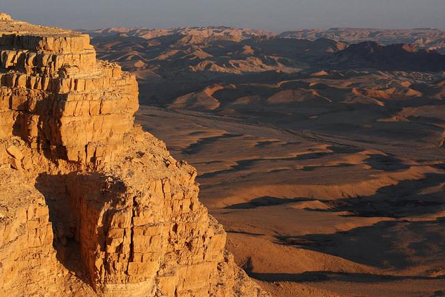 путешествие в израиль самостоятельно
