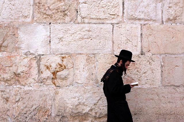 самостоятельная поездка израиль