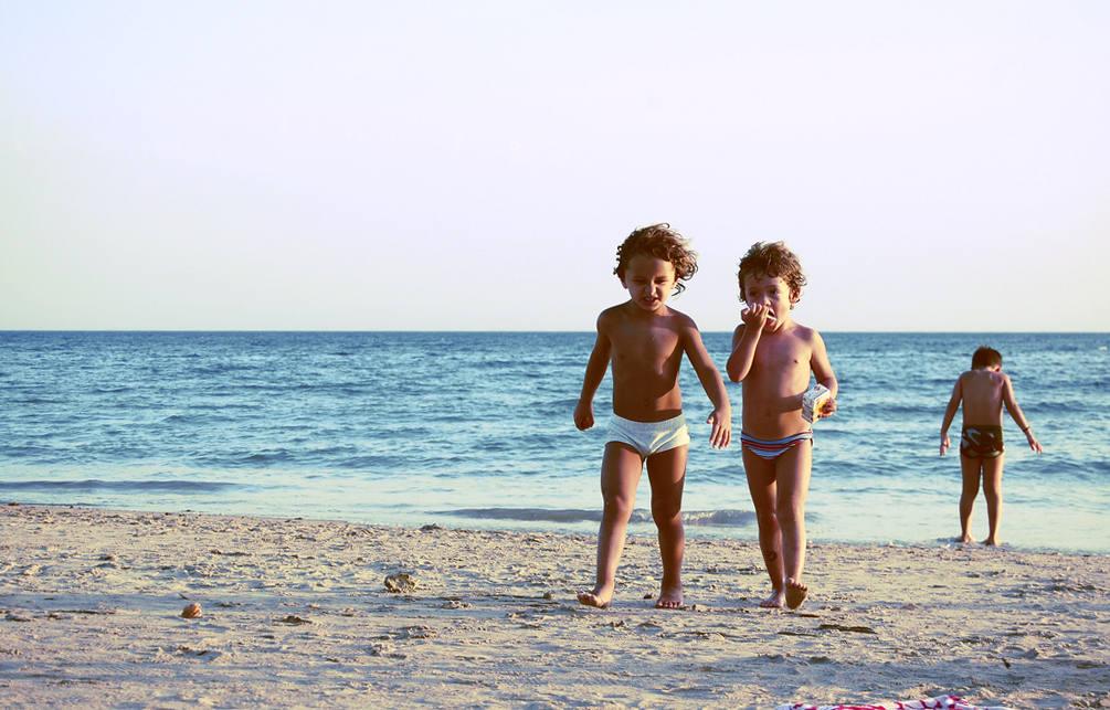 Испания отдых на море. Лучшие места с детьми. Карта курортов, отели, фото, отзывы, цена тура