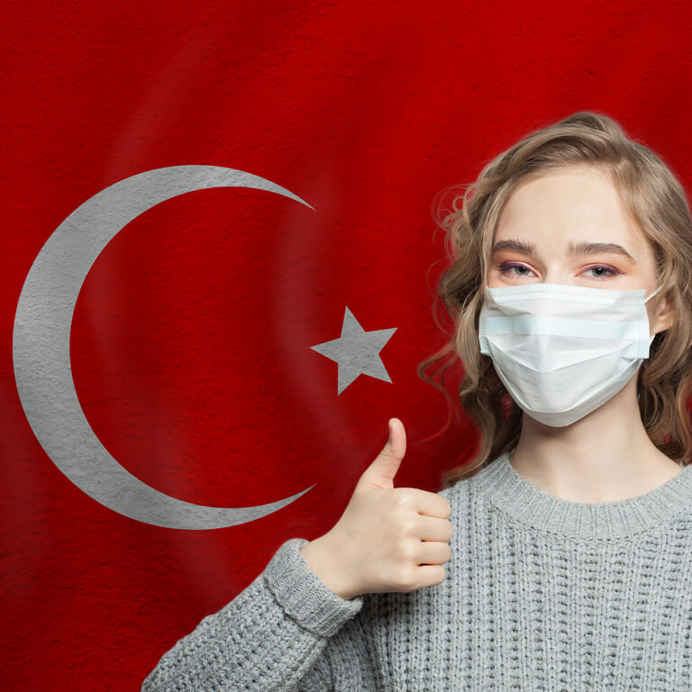 /Турция