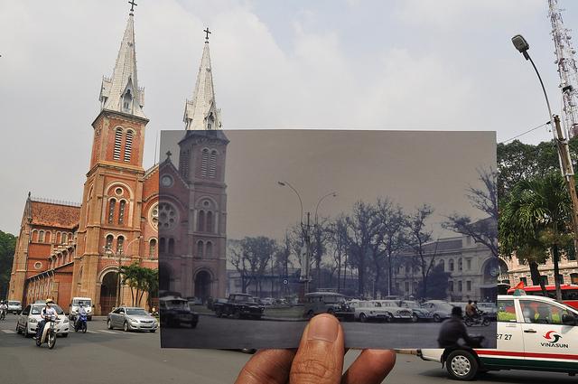 виза во вьетнам для россиян более 15 дней