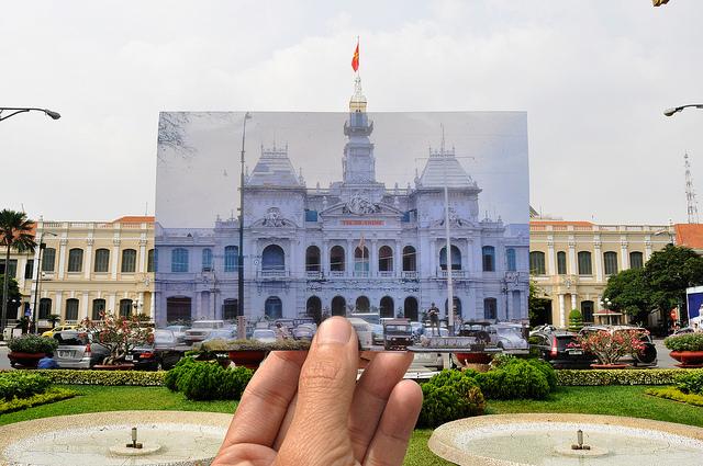 приглашение во вьетнам для визы в 2017