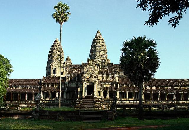 Изображение - Виза в камбоджу 2