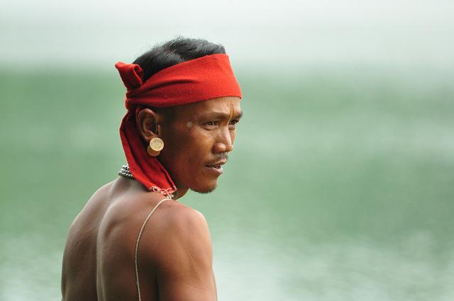 Изображение - Виза в камбоджу 4