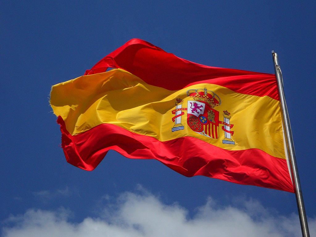 Как получить визу в Испанию по приглашению в 2019 году
