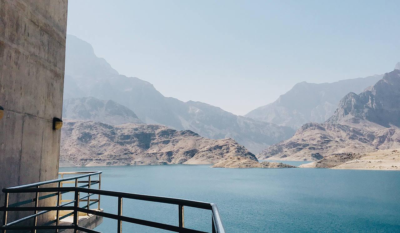 Индивидуальные экскурсии в Дубае