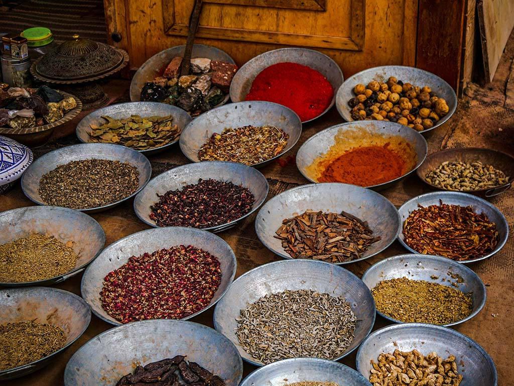 Цены на отдых в Иордании