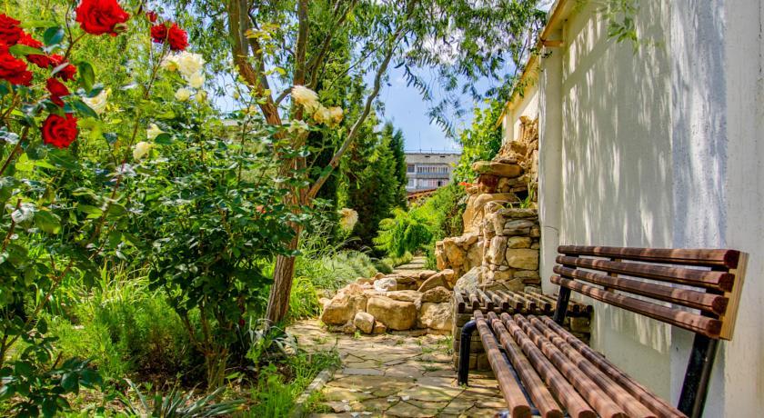 Где найти жилье в Феодосии без посредников?