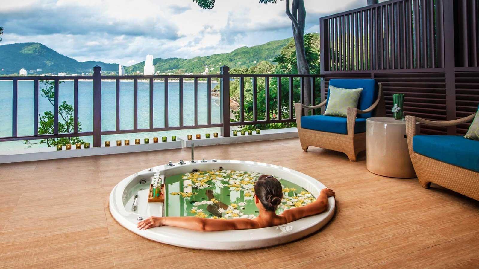 отели на патонге пхукет phuket patong beach отзывы 2020