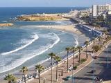 Тунис в ноябре 2019. Где отдыхать? Погода, цены, отзывы