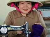 Хороший Фукуок: 7 причин поехать на остров
