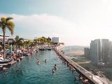 Цены на отдых в Сингапуре — 2018. Как сэкономить