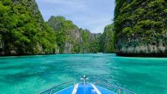 Самостоятельная поездка в Таиланд — 2018. Цены и советы