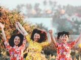 Прекрасный Вьетнам — 8 причин поехать на отдых