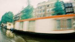 Как дешево добраться до Амстердама? Самый полный инструктаж