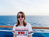 Круиз — это круто! 9 причин отправиться в морское плавание