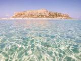 Родос или Крит: где лучше отдыхать в 2019?