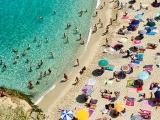 Отзывы туристов о Калабрии. Стоит ли ехать на отдых в 2019 году?