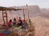 Отзывы туристов об Иордании. Стоит ли ехать на отдых в 2019 году?