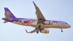 Летим в Таиланд дешево! Как выгодно долететь до Бангкока?