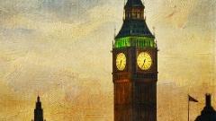 Как дешево добраться до Лондона?