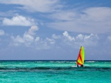 Куда поехать на Новый год — 2020 на море? 7 теплых стран