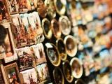 Что привезти из Праги (Чехии) — цены на подарки и сувениры