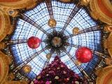 Новый год и Рождество в Европе — 2020: куда поехать?